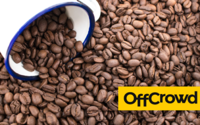 Our Hidden Coffee Heritage