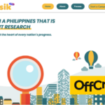 Crowdfunding platform for PH researchers launches beta website